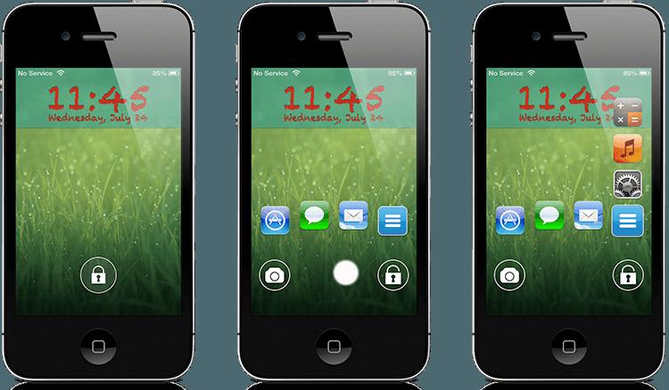 funkcionalnyj-ekran-blokirovki-na-iphone-tvik-buddylock-iz-cydia
