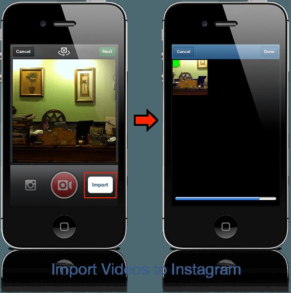 import-video-v-instagram-tvik-instachooser-iz-cydia