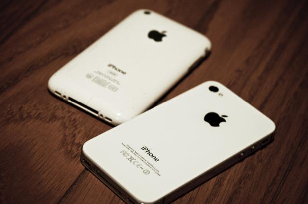 iphone-5s-vyjdet-v-sentyabre-sledom-vyjdet-byudzhetnyj-iphone-