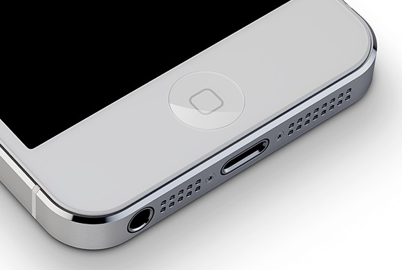 iphone-5s-vyjdet-v-sentyabre-sledom-vyjdet-byudzhetnyj-iphone