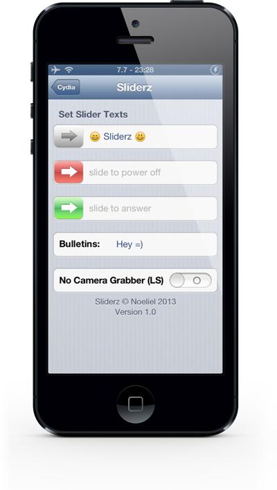 kak-izmenit-slajder-razblokirovki-na-iphone-tvik-sliderz-iz-cydia-