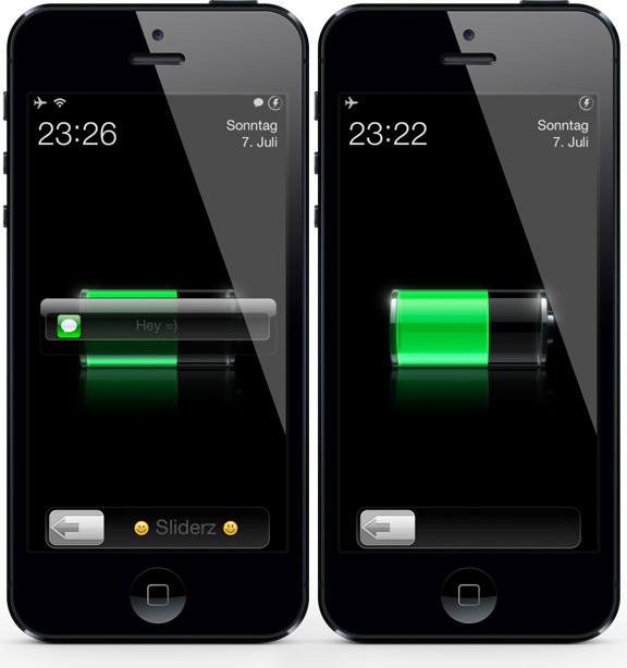 kak-izmenit-slajder-razblokirovki-na-iphone-tvik-sliderz-iz-cydia
