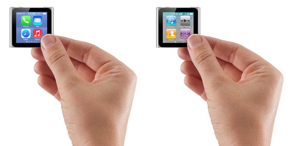 kak-mogla-by-vyglyadet-ios-7-na-ipod-nano