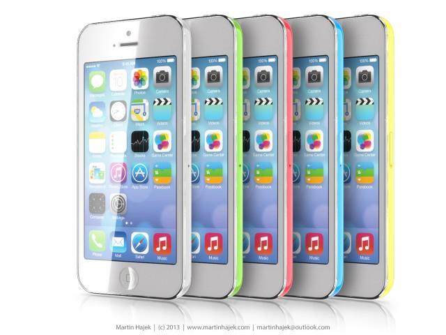 koncept-byudzhetnogo-iphone-ot-martina-xajeka-novye-foto--