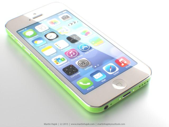 koncept-byudzhetnogo-iphone-ot-martina-xajeka-novye-foto---