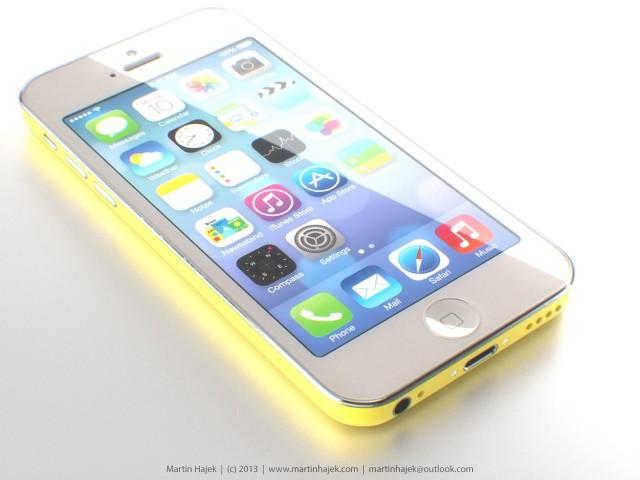 koncept-byudzhetnogo-iphone-ot-martina-xajeka-novye-foto----------