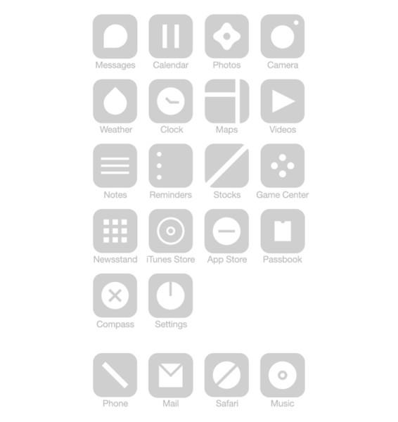 koncept-ios-7-strogaya-minimalistichnost---