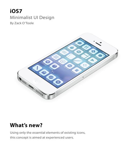 koncept-ios-7-strogaya-minimalistichnost