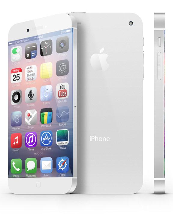 koncept-iphone-6-s-sensornoj-knopkoj-home-
