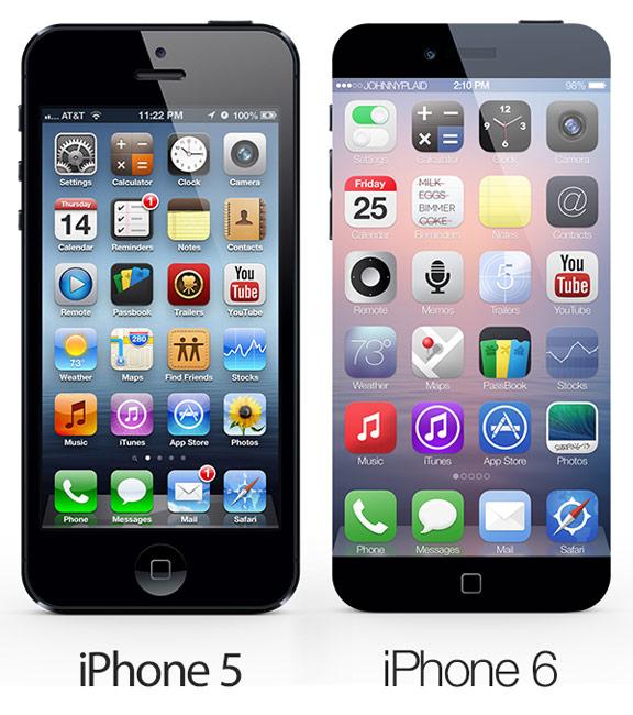 koncept-iphone-6-s-sensornoj-knopkoj-home---