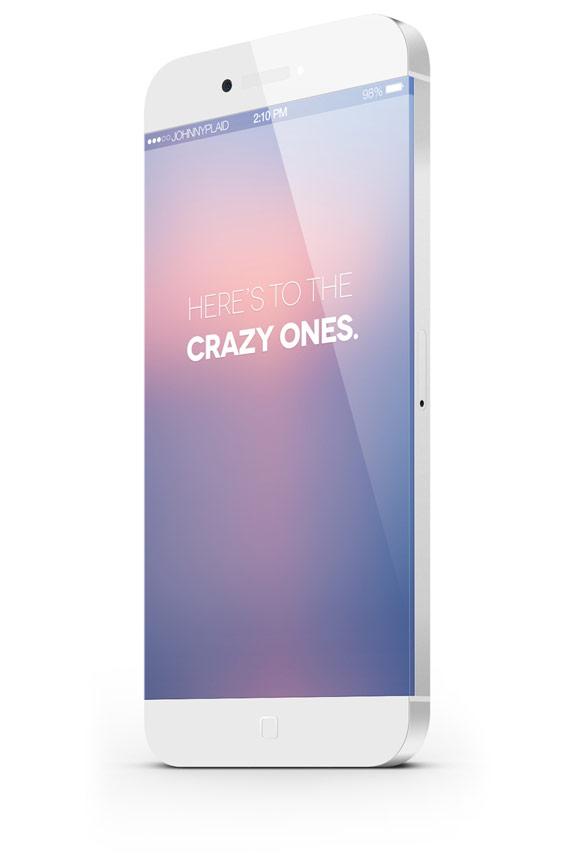 koncept-iphone-6-s-sensornoj-knopkoj-home-----
