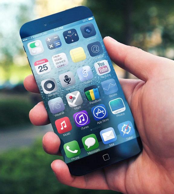 koncept-iphone-6-s-sensornoj-knopkoj-home