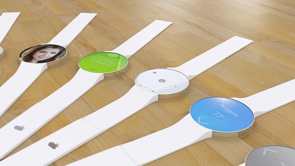 koncept-iwatch-v-kruglom-dizajne-