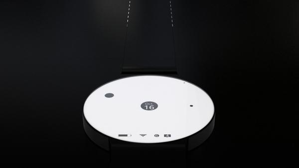 koncept-iwatch-v-kruglom-dizajne---