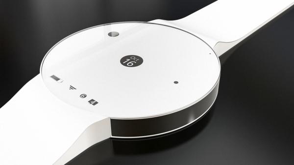 koncept-iwatch-v-kruglom-dizajne