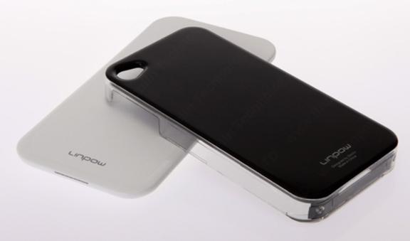 linpow-besprovodnoe-zaryadnoe-ustrojstvo-dlya-iphone-i-samsung-