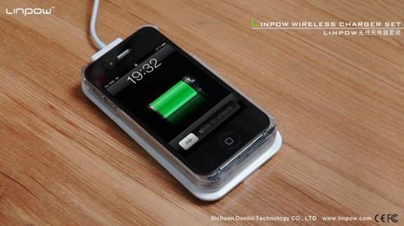 linpow-besprovodnoe-zaryadnoe-ustrojstvo-dlya-iphone-i-samsung