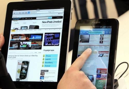 planshety-apple-operedili-samsung-v-koree-po-udovletvorennosti-klientov