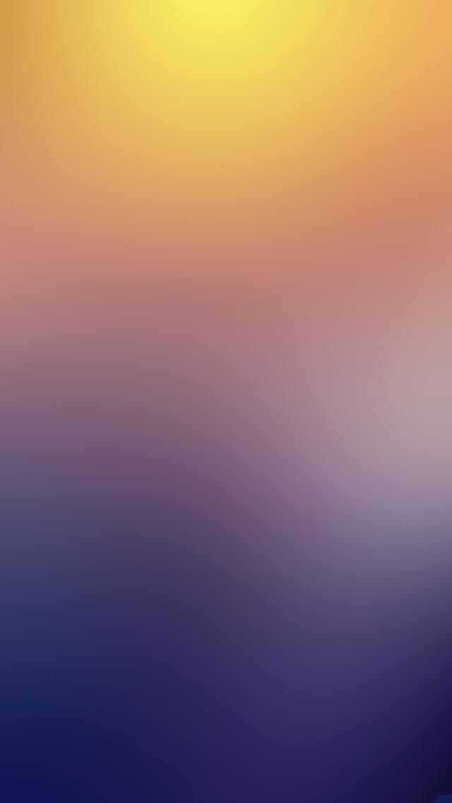 skachat-retina-oboi-dlya-iphone-i-ipad-minimalistichnyj-letnij-variant--