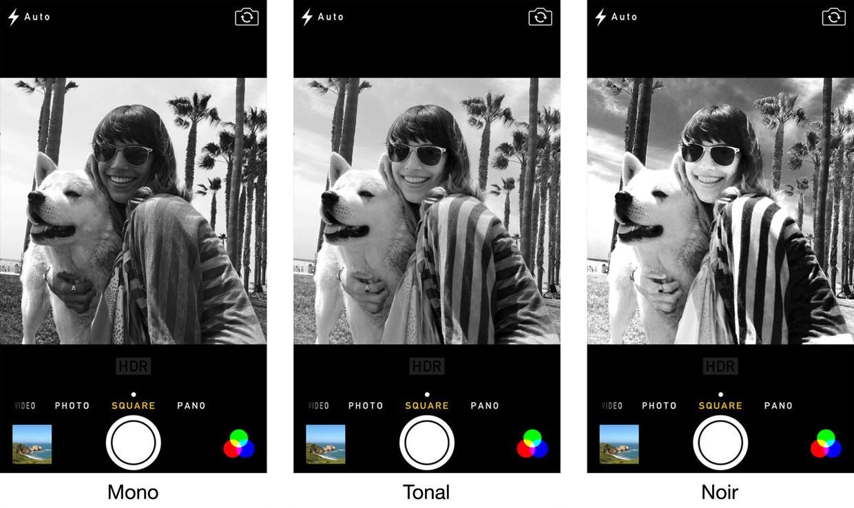 sravnenie-cherno-belyx-filtrov-v-kamere-ios-7-instagram-google-twitter-i-camera-noir-