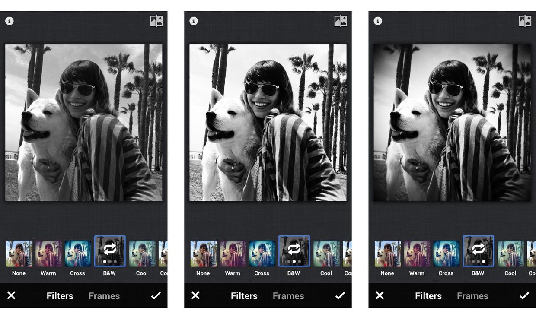 sravnenie-cherno-belyx-filtrov-v-kamere-ios-7-instagram-google-twitter-i-camera-noir-----