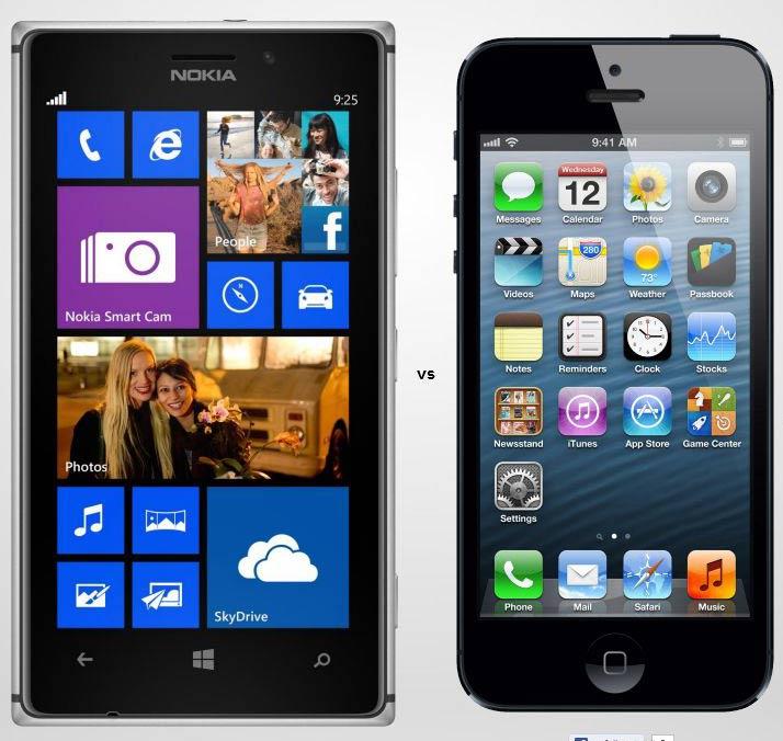 sravnenie-nokia-lumia-925-i-iphone-5-kachestvo-video-1080r----