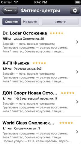 zoon-informer-bolshogo-goroda-prilozhenie-dnya----