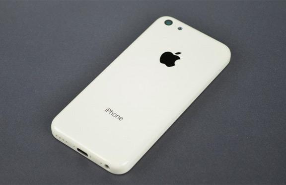 foto-iphone-5c-oficialno-predstavleno-smi-izvestna-cena-1