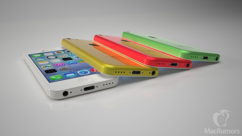 iphone-5s-i-byudzhetnyj-iphone-5c-vyjdut-10-sentyabrya