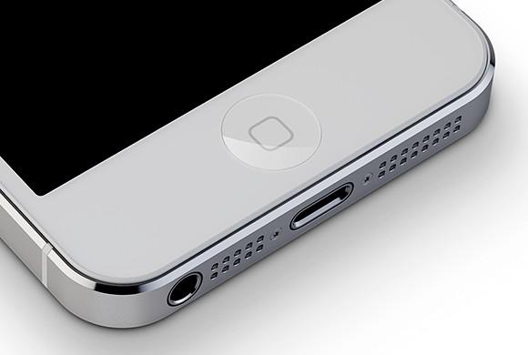 iphone-5s-poluchit-vypukluyu-knopku-home-so-vstroennym-skanerom-otpechatkov-palcev---
