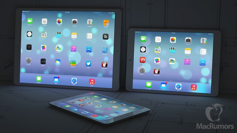 koncept-ipad-maxi-s-129-dyujmovym-ekranom-