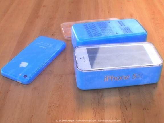 koncept-iphone-5c-ot-martina-xajeka-neoficialnye-foto-s-prezentacii-iphone-5s-i-iphone-5c-