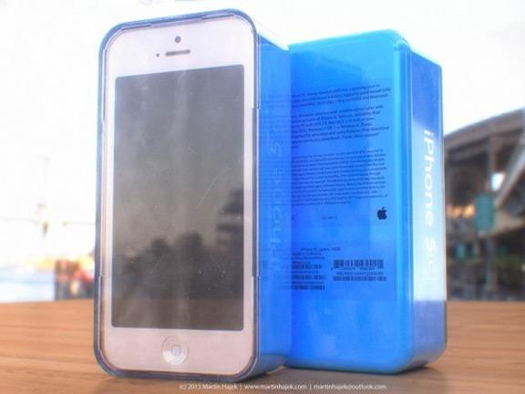 koncept-iphone-5c-ot-martina-xajeka-neoficialnye-foto-s-prezentacii-iphone-5s-i-iphone-5c--