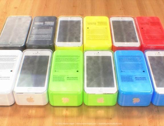 koncept-iphone-5c-ot-martina-xajeka-neoficialnye-foto-s-prezentacii-iphone-5s-i-iphone-5c---