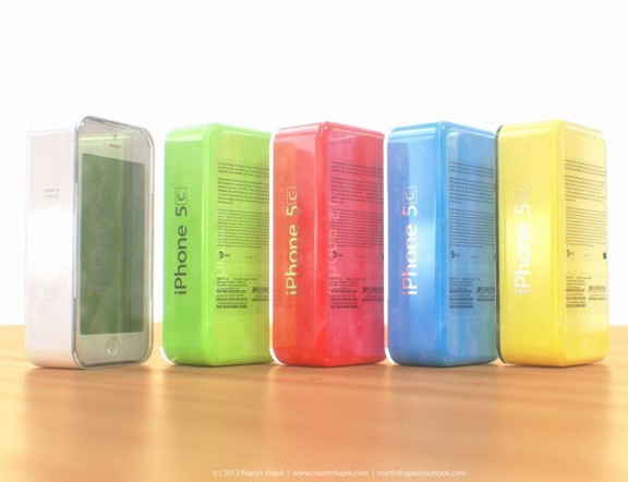koncept-iphone-5c-ot-martina-xajeka-neoficialnye-foto-s-prezentacii-iphone-5s-i-iphone-5c------