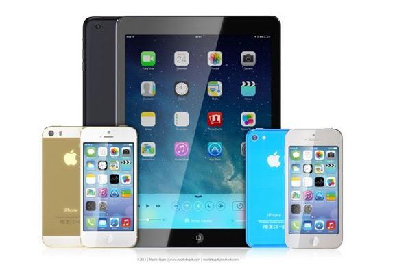 koncept-iphone-5c-ot-martina-xajeka-neoficialnye-foto-s-prezentacii-iphone-5s-i-iphone-5c---------