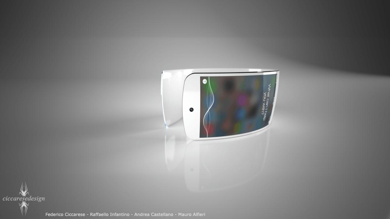 koncept-iwatch-s-gibkim-displeem-ot-italyanskoj-komandy-dizajnerov-