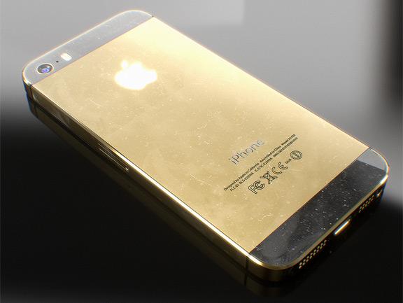 koncept-zolotogo-iphone-5s-c-dvojnoj-svetodiodnoj-vspyshkoj-ot-martina-xajeka-