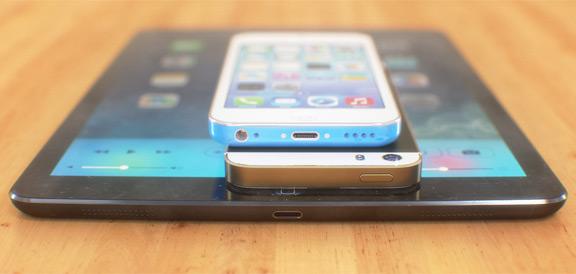koncept-zolotogo-iphone-5s-c-dvojnoj-svetodiodnoj-vspyshkoj-ot-martina-xajeka--