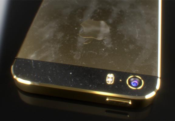 koncept-zolotogo-iphone-5s-c-dvojnoj-svetodiodnoj-vspyshkoj-ot-martina-xajeka