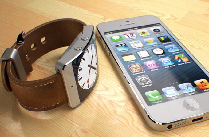 plany-apple-na-blizhajshee-budushhee-iwatch-iphone-5c-ipad-mini-2