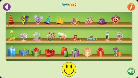 sorting-game-sort-it-out-sort-it-out-2-obuchaemsya-igraya-prilozheniya-dnya---------