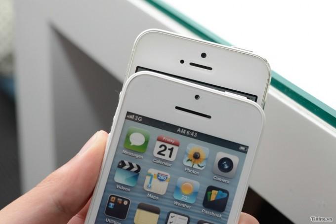 start-prodazh-iphone-5s-i-iphone-5c-nachnetsya-25-oktyabrya-