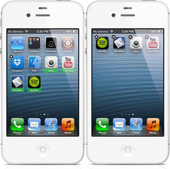 udobnoe-peremeshhenie-neskolkix-ikonok-na-iphone-tvik-easyiconedit-iz-cydia