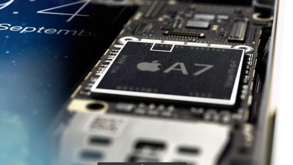 apple-uvelichila-emkost-batarei-u-iphone-5s-na-10-u-iphone-5c-na-5-po-sravneniyu-s-iphone-5---
