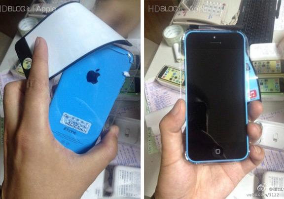 iphone-5c-raspakovali-video-