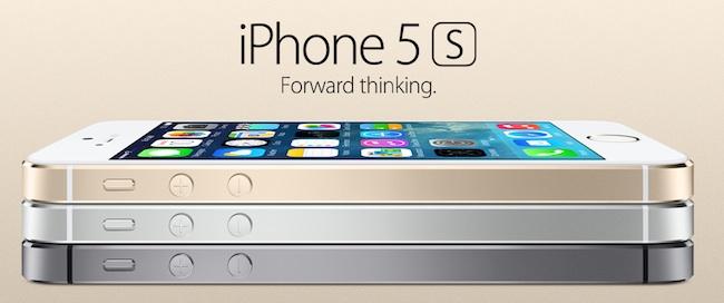 iphone-5s-mozhet-ne-xvatit-kazhdomu