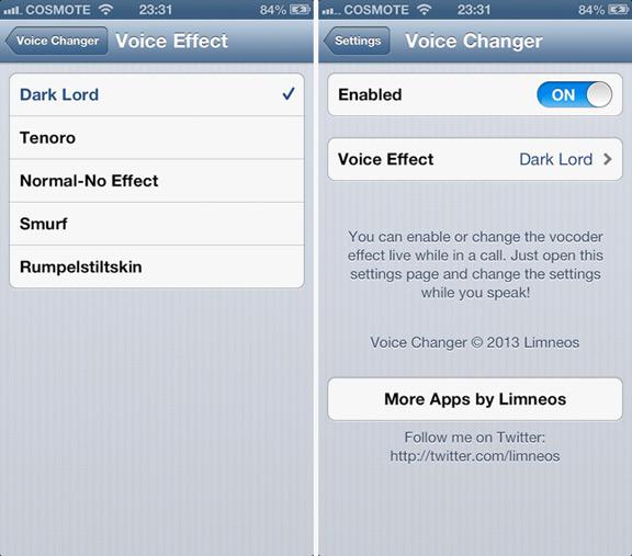 kak-izmenit-golos-vo-vremya-razgovora-na-iphone-tvik-voicechanger-iz-cydia