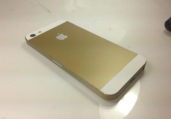 kak-prevratit-iphone-5-v-iphone-5s-vsego-za-20-dollarov--