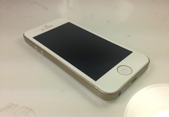 kak-prevratit-iphone-5-v-iphone-5s-vsego-za-20-dollarov